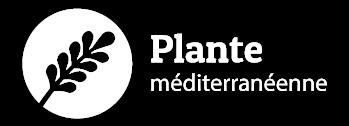 logo billetteire en ligne